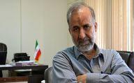 نظر بیادی درباره ورود احمدینژاد به انتخابات 1400