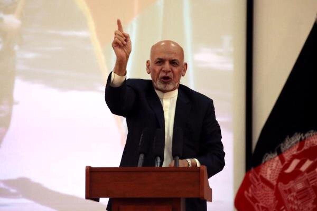 عزای عمومی در افغانستان روز سهشنبه