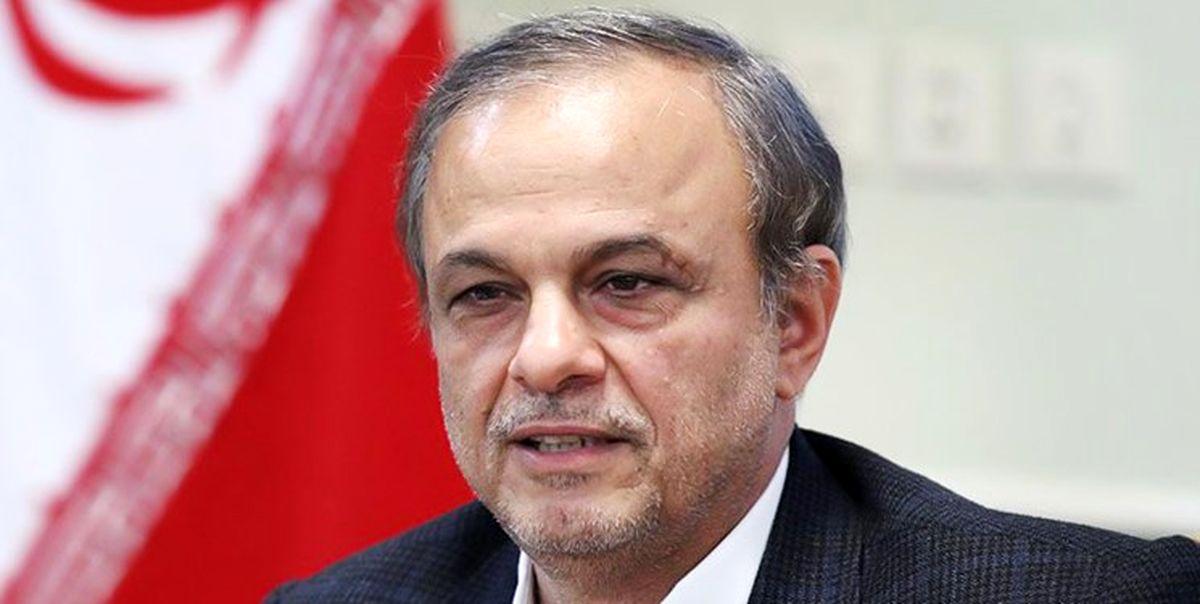 خبر وزیر از طرح توسعه معدن طلای زرشوران