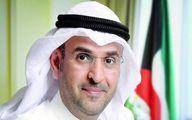 تکرار ادعاهای ضد ایرانی شورای همکاری خلیج فارس