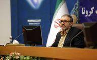 ازجزئیات ماجرای سراوان تا شایعه بمب گذاری در تهرانپارس