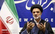 نبویان: مذاکرات «برجامی» مردم را به فلاکت رسانده است