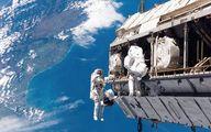 آخرین پیش بینی زمان اعزام فضانورد ایرانی به فضا