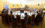چگونه کمیسیون تلفیق مجلس بمب ساعتی دولت را خنثی کرد؟
