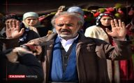 حضور اکبر عبدی در «نون.خ ۳» منتفی شد