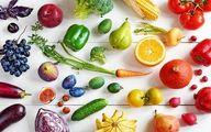 گوجه فرنگی در بازار ارزان شد؛ موز گران شد +قیمتها