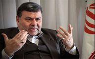 روایت صدر از نظر رهبری درباره لوایح FATF