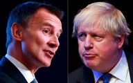 نامزدهای نخستوزیری انگلیس درباره ایران چه مواضعی دارند؟