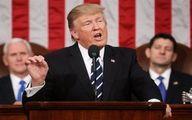 فایننشال تایمز در واکنش به ائتلاف ضدایرانی: آمریکا متوهم است