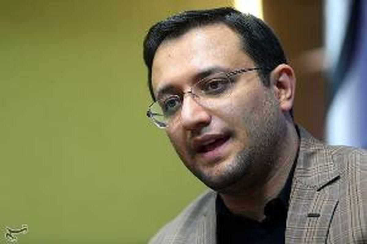 وقتی هاشمی، دهان هاشمی را میبندد!/ درخواست برای پیوستن به FATF تصمیم دولت قبل است
