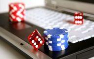 دست بازیکنان در سایتهای قمار به راحتی هک میشود/ گردانندگان سایتهای پوکر، برنده همیشگی بازی/ این مجرمان آزادنه فعالیت میکنند