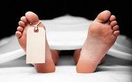 مرگ مرد ۷۸ ساله با «اجاق گاز»