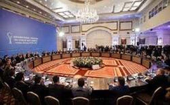 راههای روسیه، ترکیه و ایران در سوریه از یکدیگر جدا میشود؟