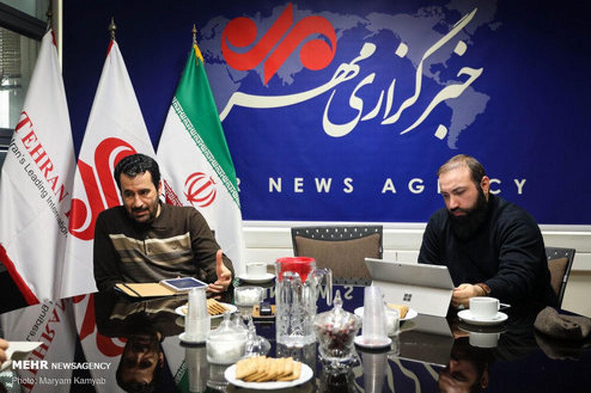 ۱۲ راهکار پیگیری حقوقی ترور شهید سلیمانی