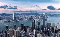 ۵ شهر گران دنیا برای زندگی