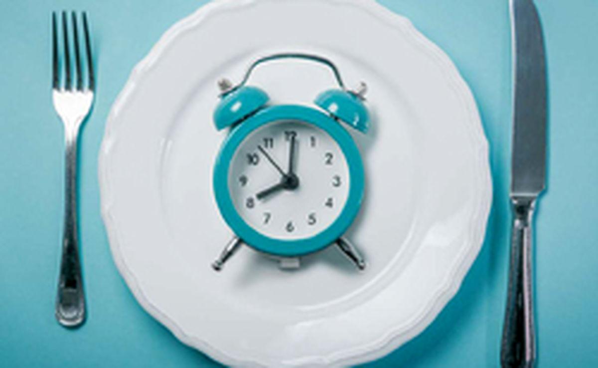 رژیمی فوق العاده برای لاغری/ چگونه هر چه میخواهیم بخوریم، ولی لاغر شویم؟ 
