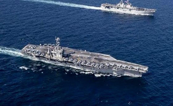 سیانان: روشهای بسیاری برای زدن ضربه نظامی به آمریکا وجود دارد