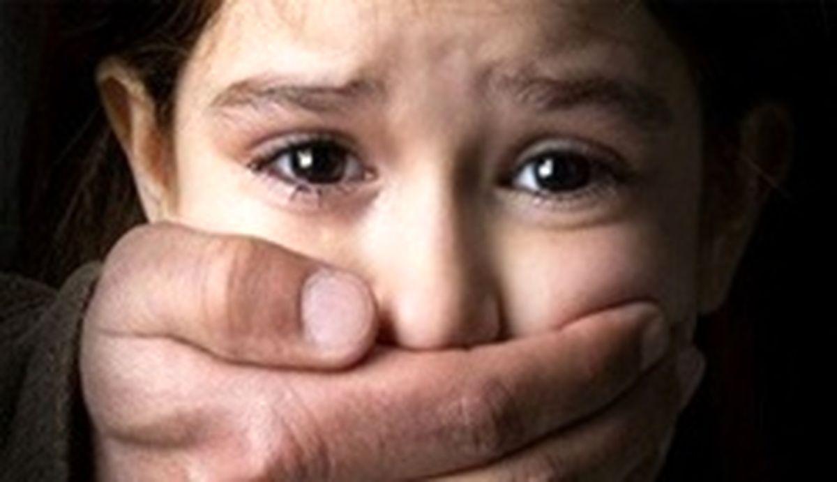 ماجرای تکان دهنده تعرض به دانش آموزان دبیرستانی