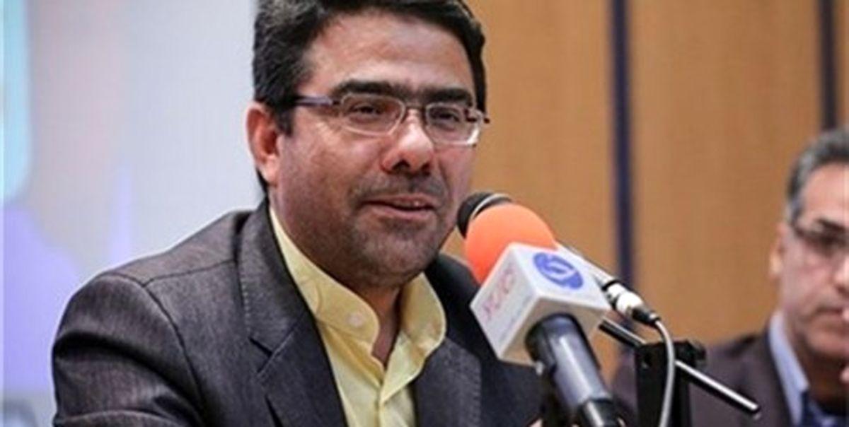 مهلت سه ماهه وزارت کشور به احزاب