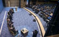 آخرین وضعیت کاندیداهای شورای ائتلاف اصولگرایان در تهران