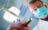 برای کدام مشکلات می توان در روزهای کرونایی به دندانپزشکی مراجعه کرد؟