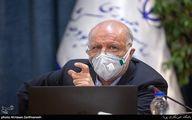 ورود شرکت ایرانی جایگزین توتال برای حفاری پارس جنوبی
