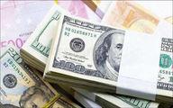 انتقاد روزنامه حامی دولت از سیاست «ارز پاشی»