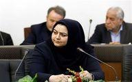 وضع حملونقل هوایی افغانستان از ایران بهتر است!