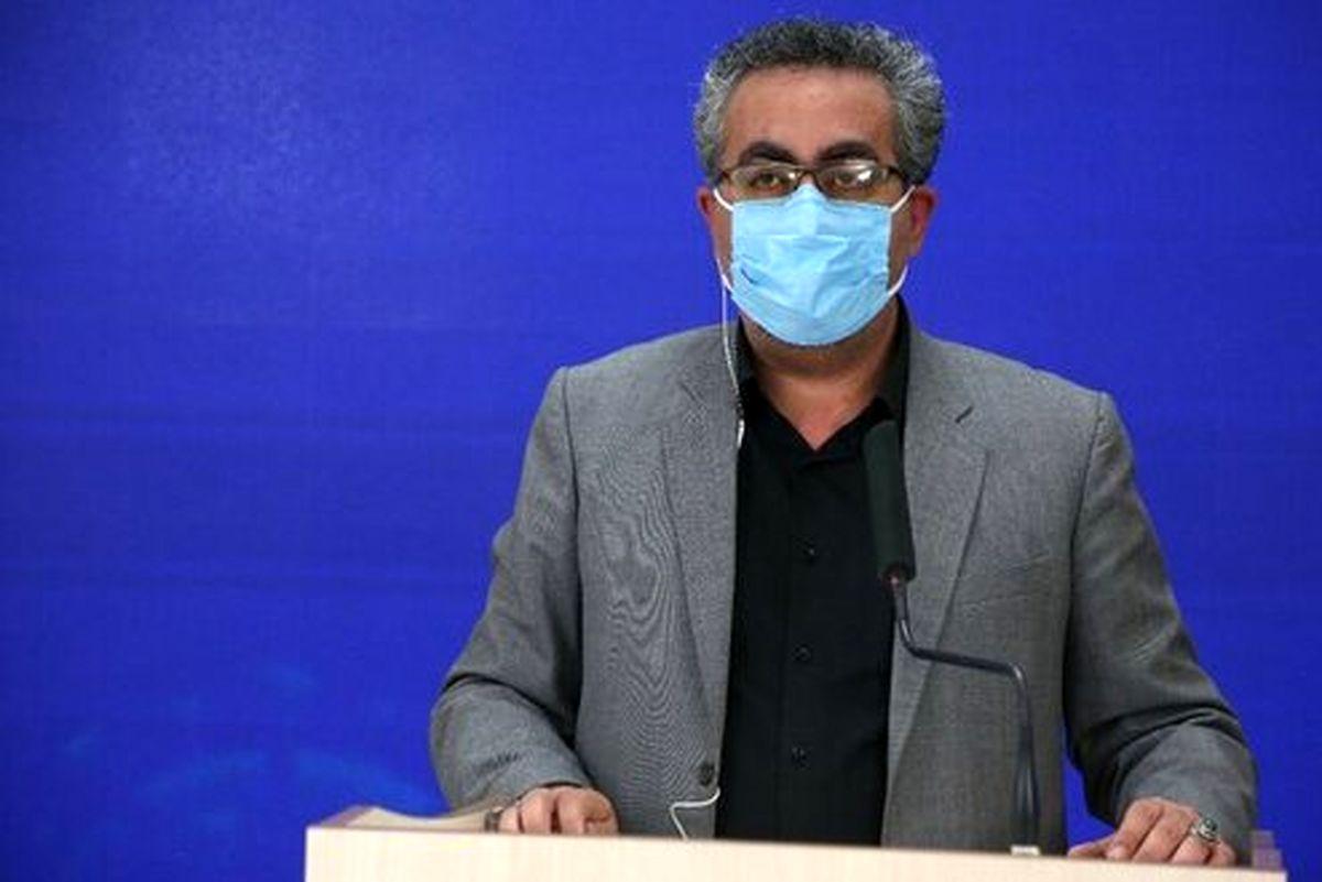 اخبار جدید از واکسن ایرانی کرونا