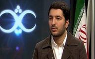 شاگرد تنبل صنعت ایران پراید است یا موشک؟
