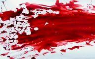 جزئیات لحظه قتل و سوزاندن جسد مرد جوان در امینآباد