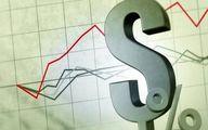 بدهی خارجی ایران چقدر؟ +نمودار