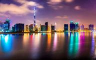 ۱۰ شهر پربازدید در دنیا را بشناسید