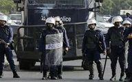 آمادگی بحرینیها برای بزرگداشت سالروز آغاز انقلاب