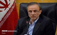 وزیر صمت: ریشه فسادها در دو نرخی بودن ارز است/به دنبال حذف دلالها هستیم
