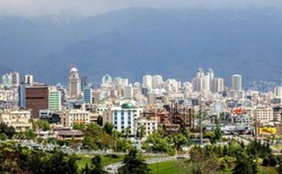 چقدر وام مسکن در تهران و سایر شهرها میتوان گرفت؟
