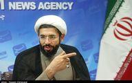 توصیه جدی حجت الاسلام رستمی در سال آخری دولت