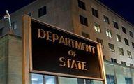 اولین بسته تحریمی علیه ایران ۱۳ مرداد اجرایی میشود