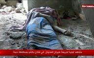شهادت ۲۰ زن و کودک یمنی بر اثر حملات جنگندههای عربستان