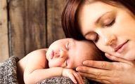 آنچه تازه مادران در شیردهی باید بدانند