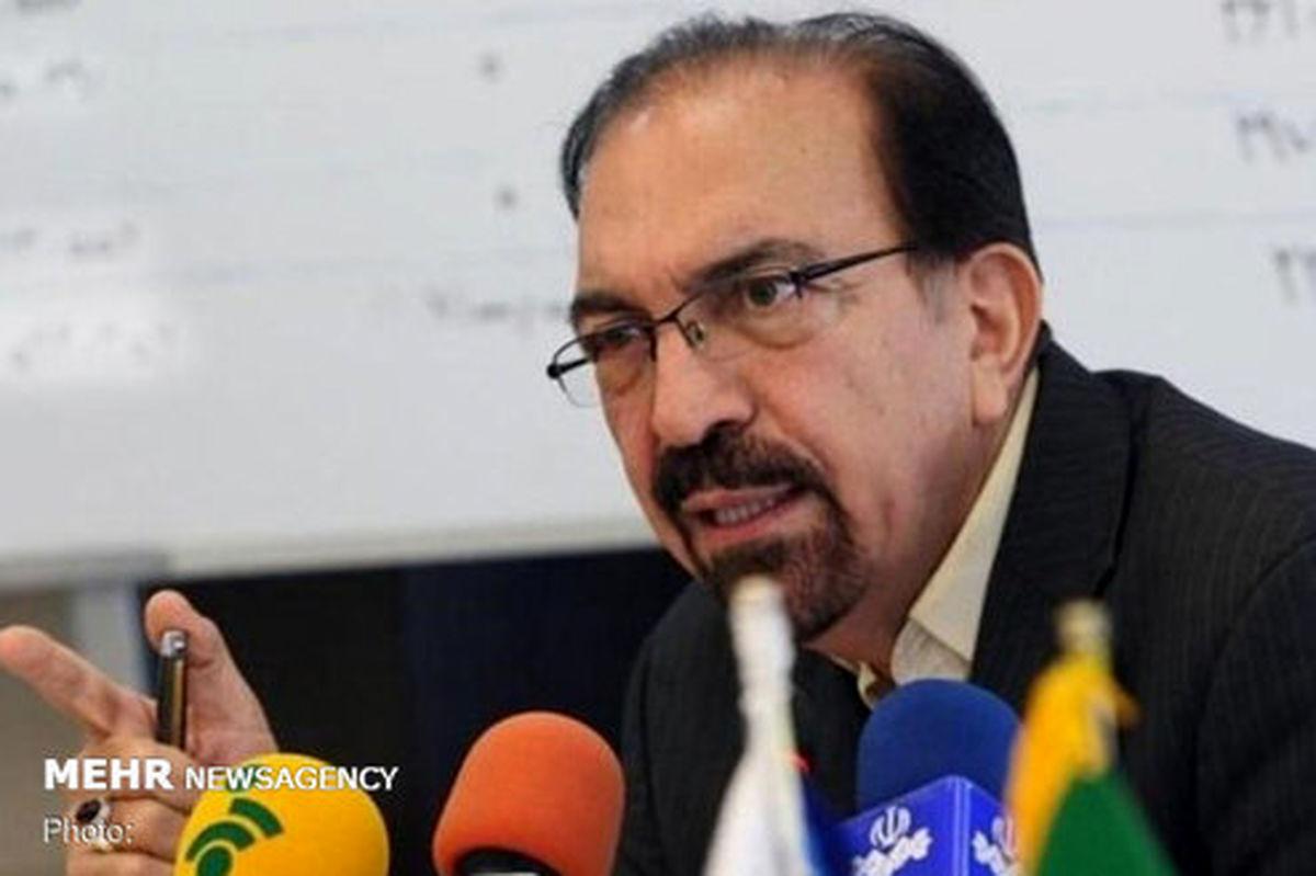قول رئیس شورای رقابت درباره قیمت خودرو