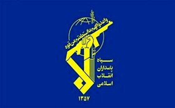 دستگیری باند فساد و ارتشا در شورای شهر