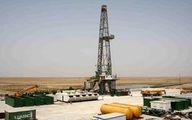 تسهیل حضور شرکت ملی حفاری ایران در بازار نفت عراق