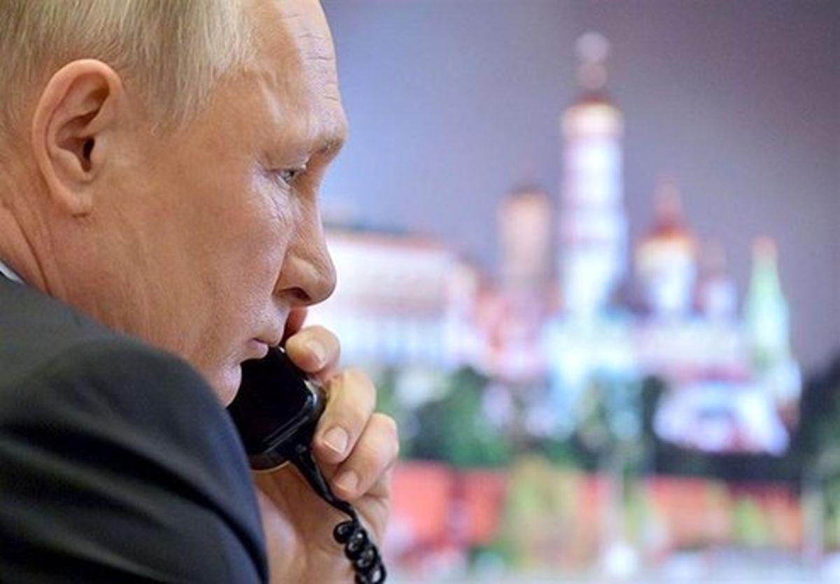 در مذاکرات پوتین و بایدن چه گذشت؟