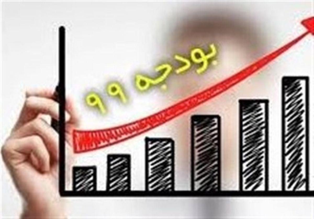 تکلیف جدید بودجه برای وثیقه دار کردن بدهی بانکها +سند