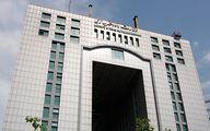 ماجرای حمله سایبری به وبسایت برخی دستگاههای دولتی