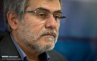 پیشنهاد فریدون عباسی به مذاکره با روس ها درباره نیروگاه بوشهر
