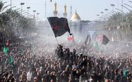 اطلاعیه ستاد مرکزی اربعین حسینی درباره مراسم اربعین امسال