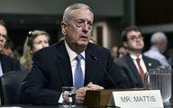 متیس به روسیه درباره نقض پیمان موشکی هشدار داد
