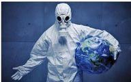 چرا باید از جهش کرونا ویروس بترسیم؟